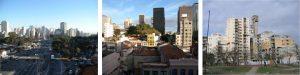 Latin American Cities NEW 720 x180