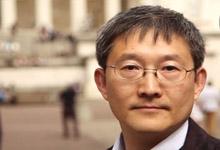 Fulong Wu