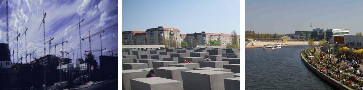 Berlin NEW 720x180