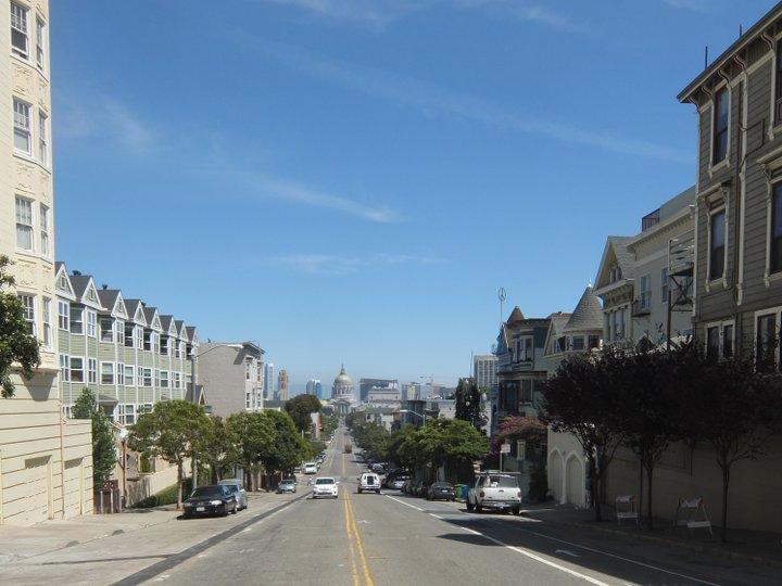 San Fran Main Image 720x540