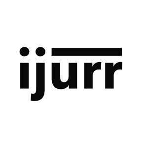 ijurr essay competition