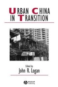 Urban China in Transition