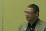 2013 IJURR AAG Lecture: Epistemic Practices of Southern Urbanism by Edgar Pieterse