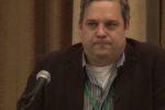 2015 AAG IJURR Lecture: Subject Spaces: Towards an Ethics of Co-production