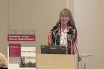 2014 IJURR ISA World Sociology Lecture: The Rent Question by Anne Haila