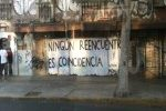 Updated Latin America Virtual Issue