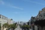 Virtual Issue on San Francisco